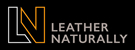 Leather Naturally