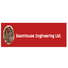 Beamhouse Engineering Logo