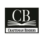 Craftsman Binders Logo