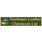 Northants Leather Chemicals Logo
